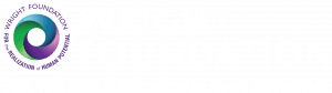 Online Courses Wright Foundation
